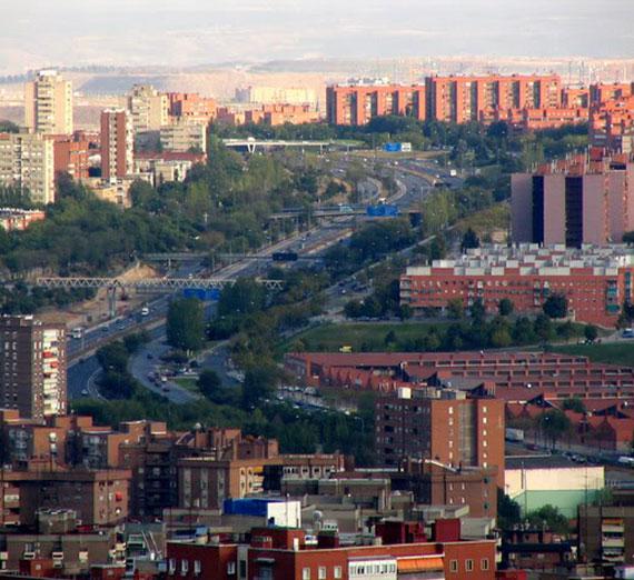 Electricistas en moratalaz autorizados por la comunidad de madrid electroclima jm d az - Electricistas en madrid ...
